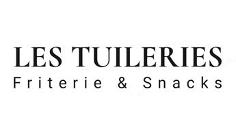 Friterie des Tuileries
